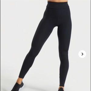 Gymshark Solo Leggings